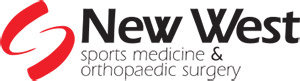 New West Sports Medicine Logo